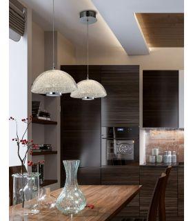 Acheter en ligne LAMPE 1L LED ·LUA·