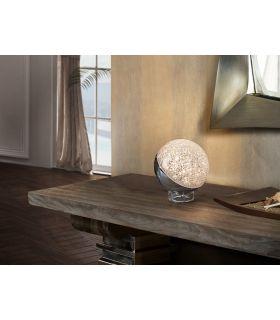 Acheter en ligne LAMPE TABLE 1L LED ·ESFERA·Ø12