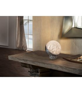 Acheter en ligne LAMPE TABLE 1L LED ·ESFERA·Ø20