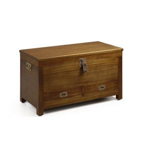 Acheter en ligne Bahut en bois de frêne : Modèle STAR