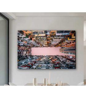 Acheter en ligne PHOTO ·COMMUNITY· 150x100