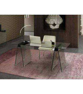 Acheter en ligne TABLE S. À MANGER·MIRNA·160X90