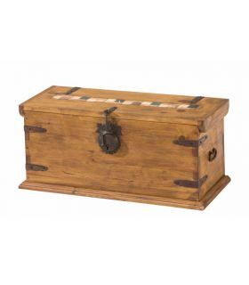 Acheter en ligne Bahut en bois : Collection MARBLE