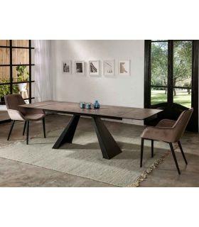Acheter en ligne TABLE S. MANGER EXT.·ALAI·