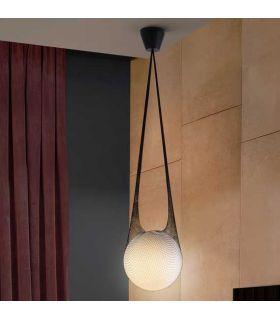 Acheter en ligne LAMPE PETITE ·GLOBE· Ø30