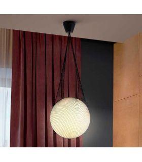 Acheter en ligne LAMPE GRANDE ·GLOBE· Ø40.