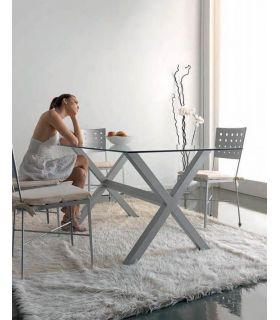 Acheter en ligne Tables Modernes de Salon : Collection BOURGUES