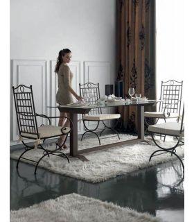 Acheter en ligne Tables de Salon : Collection VICTORY