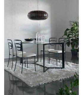 Acheter en ligne Tables de Salon : Collection VACANCES