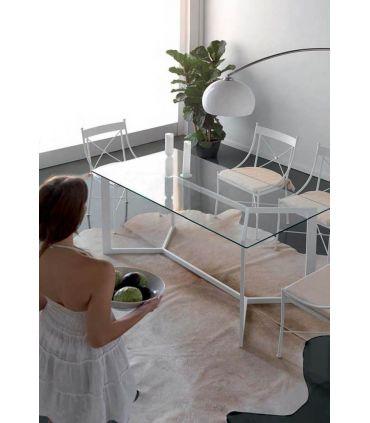 Mesas de Salón : Colección HOLIDAY