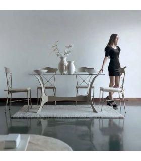 Acheter en ligne Mesas para Salones : Colección OPORTO