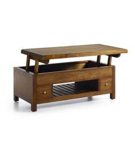 Acheter en ligne Tables Basses Relevables : Collection FLASH