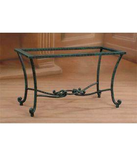 Acheter en ligne Tables basses: modèle GENOA.