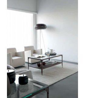 Acheter en ligne Tables Basses : Modèle SUN