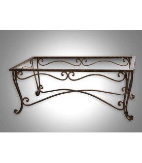 Acheter en ligne Table modèle LORRAINE.