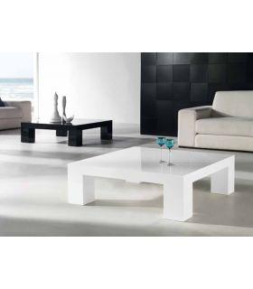 Acheter en ligne Tables Basses d´Angle : Modèle FLAP