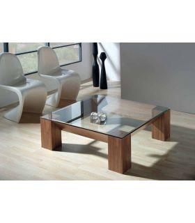 Acheter en ligne Table basse en bois : Modèle ADRA