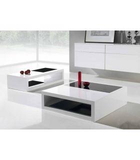 Acheter en ligne Table basse en bois : Modèle BEA