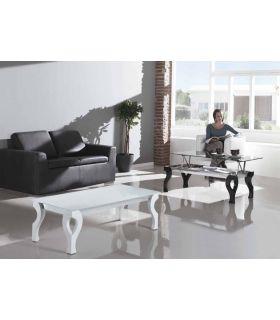 Acheter en ligne Table basse en bois : Modèle XONA