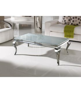 Acheter en ligne Table basse : Collection BARROQUE