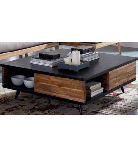 Acheter en ligne Table basse : Collection CALIFORNIA