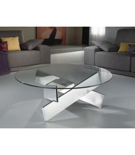 Acheter en ligne Table basse : Collection DENVER