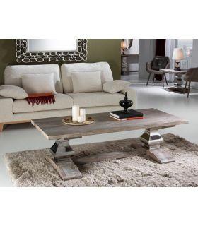 Acheter en ligne Tables Basses pour Salon : Collection ANTICA