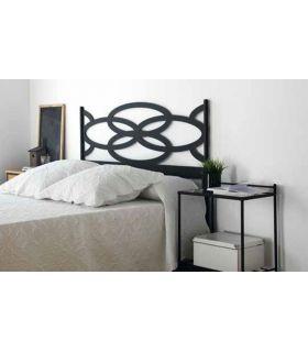 Acheter en ligne Têtes de lit Modernes : Modèle ANCENIS