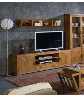Acheter en ligne Tables TV : Collection STUDIO