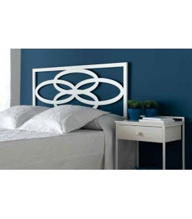 Acheter en ligne Têtes de lit Modernes : Modèle PINEY