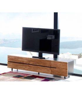 Acheter en ligne Tables TV: modèle AVANA.