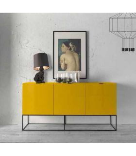 Acheter en ligne Meuble buffet : Collection OSLO