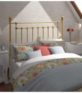 Acheter en ligne Têtes de lit en Laiton: Collection CHAMBORD RYS