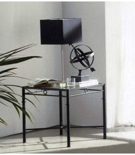 Acheter en ligne Tables d´angle : Collection ATENAS