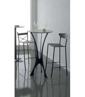 Acheter en ligne Tables d´appoint Hautes : Collection AL-ANDALUS