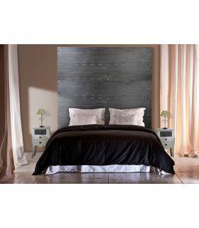 Acheter en ligne Têtes de lit style industriel: modèle TEXAS
