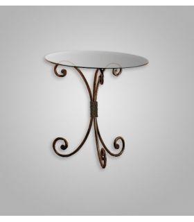 Acheter en ligne Tables d´appoint : Collection AFRIQUE
