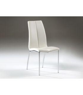 Acheter en ligne Chaises Modernes : Modèle MALIBU