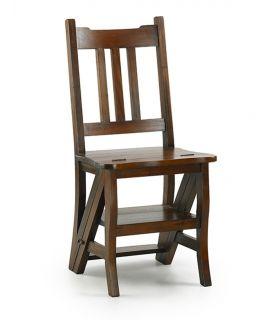Acheter en ligne Chaises Convertibles en Escalier : Collection FLAMINGO