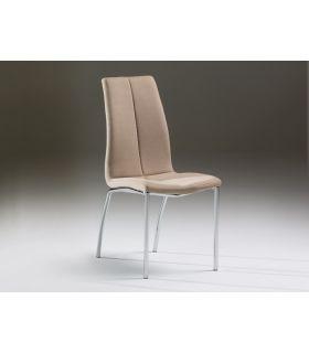 Acheter en ligne Chaise : Collection MALIBU beige