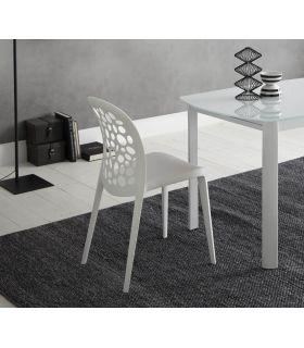Acheter en ligne Chaises de salle à Manger : Modèle MOSAICO