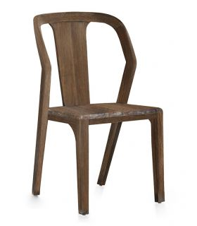 Acheter en ligne Chaises de Style Colonial : Collection SINDORO