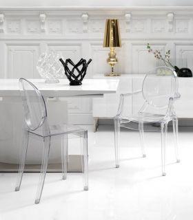 Acheter en ligne Chaises et Fauteuils Modernes : Modèle ANANKE