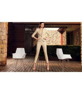 Acheter en ligne Chaises : modèle FAZ.