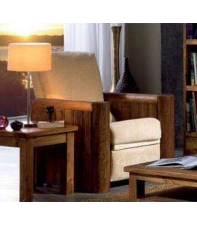 Acheter en ligne Fauteuils Inclinables : Collection TRONC